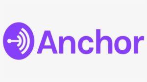 www.anchor.fm